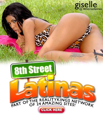 horny latina Free Porn sites like it Are listed at Tommys Bookmarks