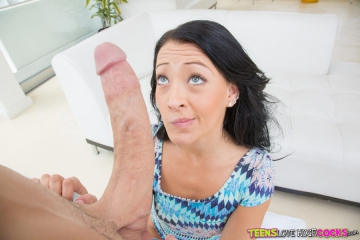 pussy-and-asshole-03