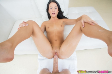 pussy-and-asshole-05